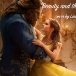 beauty and the beast - cover Laura Rizzotto
