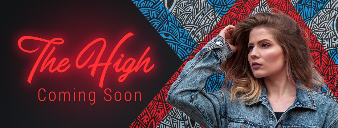 the-high-coming-soon