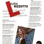 "INTERVIEW- ""ELA MAGAZINE"""