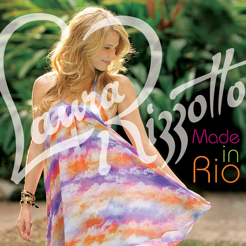 cd made in rio