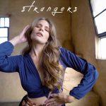 """STRANGERS"" MUSIC VIDEO"