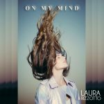 """NEW SONG- """"ON MY MIND"""""""